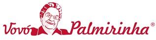 vovopalmirinha.com.br, Receitas Palmirinha