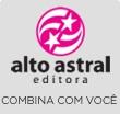 www.altoastral.com.br, Editora Alto Astral Loja