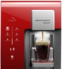 www.bblend.com.br, Brastemp B.blend