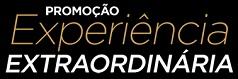www.experienciaextraordinaria.com.br, Promoção Elseve Experiência Extraordinária