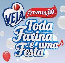 www.festaveja.com.br, Promoção Festa Veja