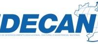 www.idecan.org.br/concursos.aspx, Idecan Concursos 2015