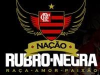 www.nrnoficial.com.br, Nação Rubro-Negra Sócio-Torcedor