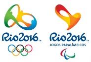 www.rio2016.com, Ser Voluntário Rio 2016