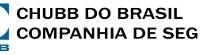 Chubb Seguros Brasil