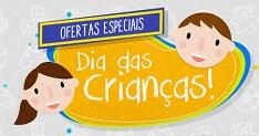 Ofertas Mercado Livre Dia das Crianças