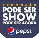 www.pepsibrasil.com.br/podesershow, Promoção Pepsi The Voice