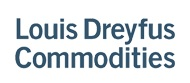 Trainee Louis Dreyfus Commodities 2015