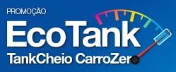 promocaoecotank.epson.com.br, Promoção Epson EcoTank Tank Cheio Carro Zero