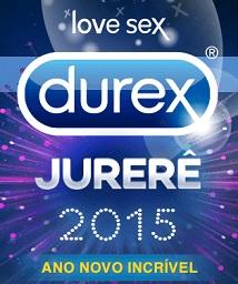 www.anonovodurex.com.br, Promoção Ano Novo Durex Jurerê 2015
