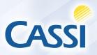 www.cassi.com.br, Cassi Família, Médicos Credenciados