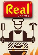 www.churrascopremiadoreal.com.br, Promoção Churrasco Premiado Real Carnes