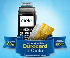 www.comprapremiadalojista.com.br, Promoção Lojista Compra Premiada Ourocard