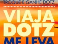 www.dotz.com.br/troqueganhe, Promoção Troque e Ganhe Dotz