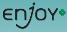 www.enjoy.com.br, Loja Virtual Enjoy Roupas