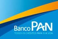 www.feliztudonovopan.com.br, Promoção Feliz Tudo Novo Pan