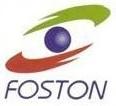 www.foston.com.br, Foston Eletrônicos