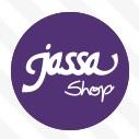 www.jassashop.com.br, Jassa Shop Produtos