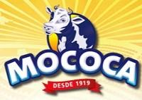 www.mococa.com.br, Mococa Produtos, Receitas