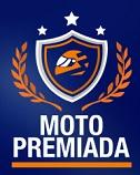 www.motopremiadasulamerica.com.br, Promoção Moto Premiada SulAmérica