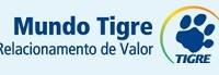 www.mundotigre.com.br, Mundo Tigre Pontos
