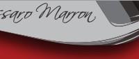 www.passaromarron.com.br, Pássaro Marron Passagens