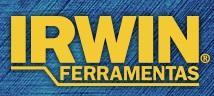 www.promoirwin.com.br, Promoção Irwin Ferramentas