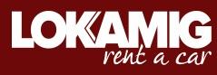lokamig.com.br, Lokamig Aluguel de Carros
