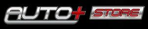 www.automaisstore.com.br, Loja Auto + Store