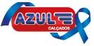www.azulcalcados.com.br, Azul Calçados