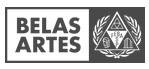 www.belasartes.br/vestibular, Vestibular Belas Artes 2015