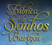 www.fabricadesonhosbartzen.com.br, Promoção Fábrica de Sonhos Bartzen