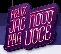 www.felizjacnovo.com.br, Promoção Feliz JAC Novo pra Você