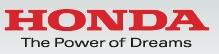 www.honda.com.br/motos, Site Honda Motos
