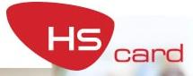 www.hscard.com.br, HS Card Herval Fatura