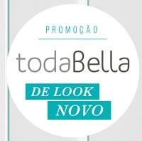 www.isabellaparamalwee.com.br, Promoção Toda Bella de Look Novo