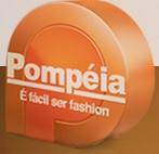 www.lojaspompeia.com.br/meunatalcombina, Promoção Natal Lojas Pompéia