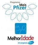 www.maispfizer.com.br, Programa Mais Pfizer