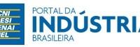 www.portaldaindustria.com.br, Portal da Indústria Senai