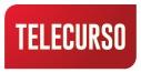 www.telecurso.org.br, Telecurso Aulas