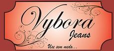 www.vyborajeans.com.br, Vybora Jeans Atacado
