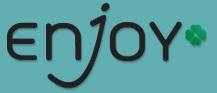 loja.enjoy.com.br, Enjoy Loja Virtual