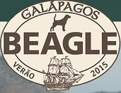 www.beaglebrand.com, Beagle Roupas Masculinas