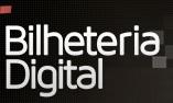 www.bilheteriadigital.com, Bilheteria Digital Ingressos