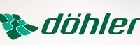 www.dohler.com.br, Döhler Produtos