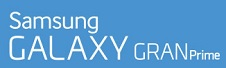 www.fazumaselfie.com.br, Faz Uma Selfie Samsung Galaxy