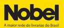 www.livrarianobel.com.br, Lojas Livraria Nobel