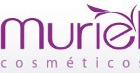 www.muriel.com.br, Muriel Produtos