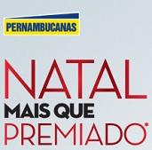 www.natal.pernambucanas.com.br, Promoção Natal Pernambucanas 2014