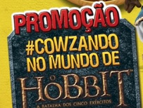 www.promocaotoddy.com.br, Promoção Toddy Cowzando